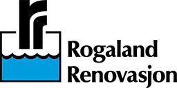 Rogaland Renovasjon