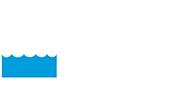 Rogaland-renovasjon-logo-inverted